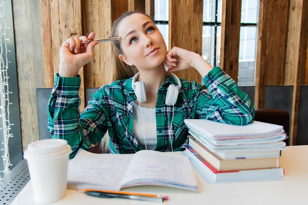 Benefits of Finding the Right Homework Doers